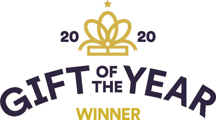 TIKIRI - победитель премии Игрушка Года 2020 в номинации