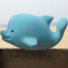 igrushka-iz-kauchuka-delfin-2.jpg