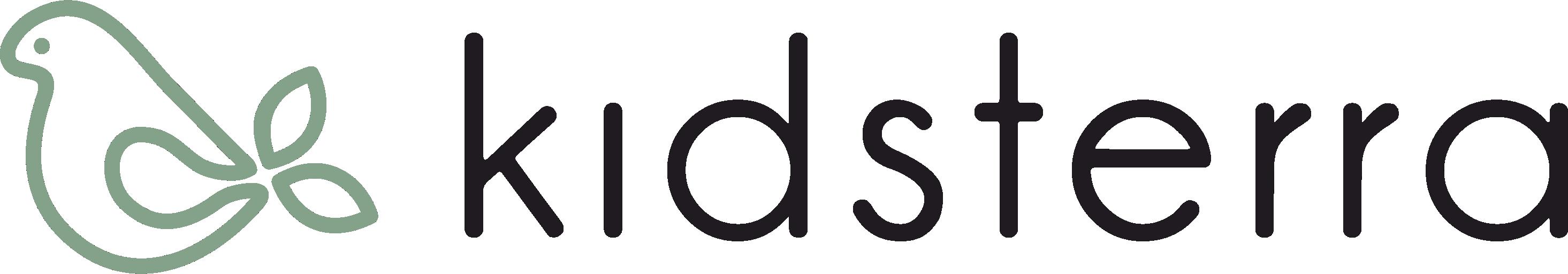 Интернет магазин KIDSTERRA