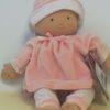 myagkonabivnaya-kukla-cherub-baby-pink-1.jpg