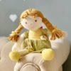 myagkonabivnaya-kukla-little-honey-6.jpg
