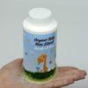 organicheskaya-pudra-dlya-vanny-s-risovym-krahmalom-3.jpg