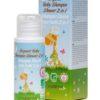 organicheskij-shampun-gel-2-v-1-50-ml-1.jpg