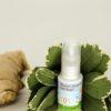 organicheskoe-maslo-cold-relief-2.jpg