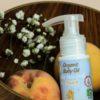 organicheskoe-persikovoe-maslo-s-inka-inchi-2-3.jpg